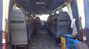 linja-auto-pikkubussi-turku001