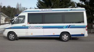 linja-auto-pikkubussi-turku002