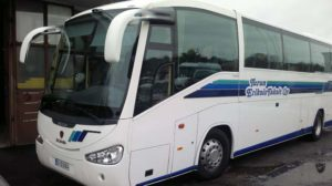 linja-auto-pikkubussi-turku003