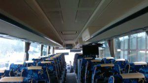 linja-auto-pikkubussi-turku004