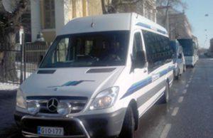 linja-auto-pikkubussi-turku005