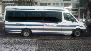 linja-auto-pikkubussi-turku006